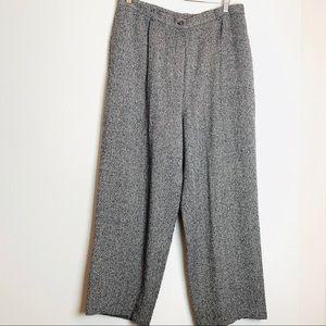 J. Jill Plus Size Dress Pants / Trousers